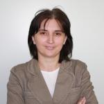 Photo_Mihaela Balanescu