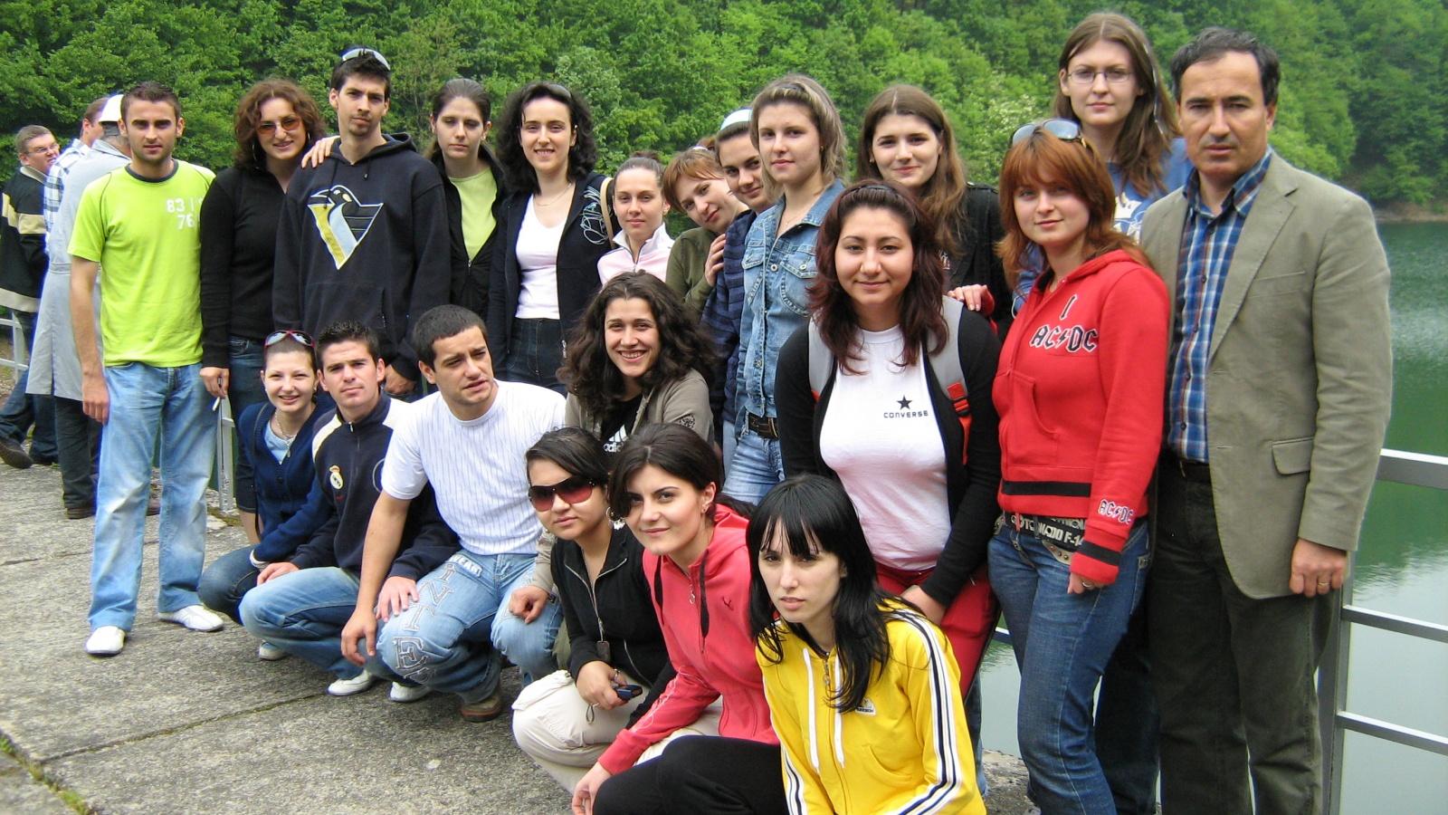 Excursie 2